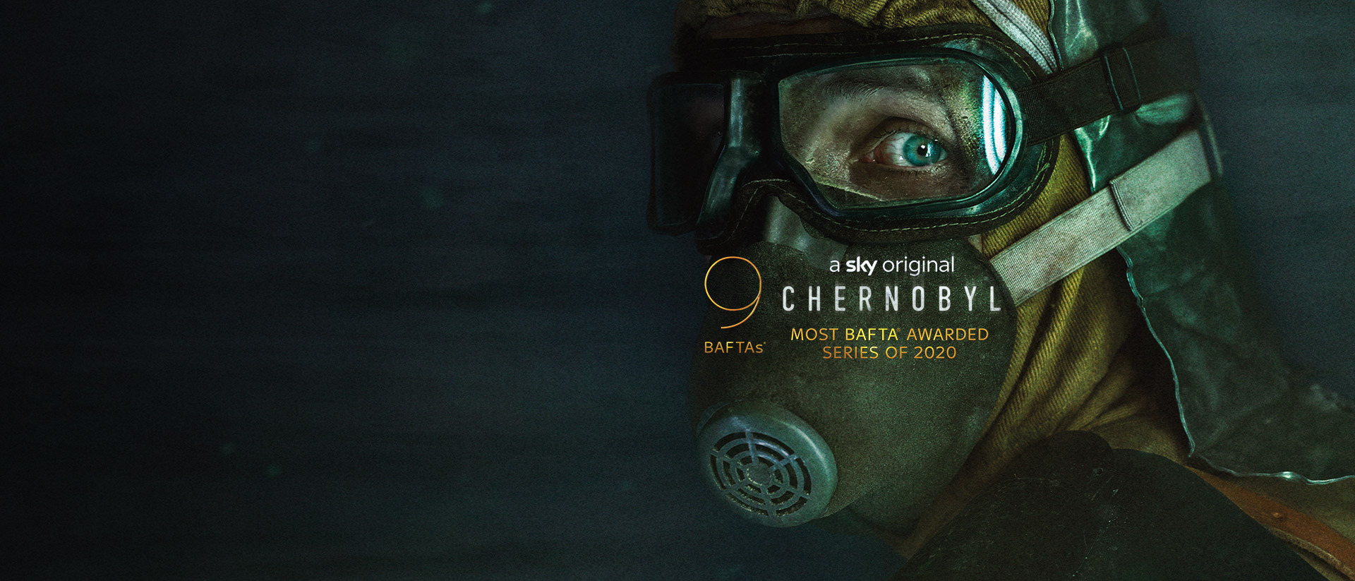 LOL TV – Chernobyl