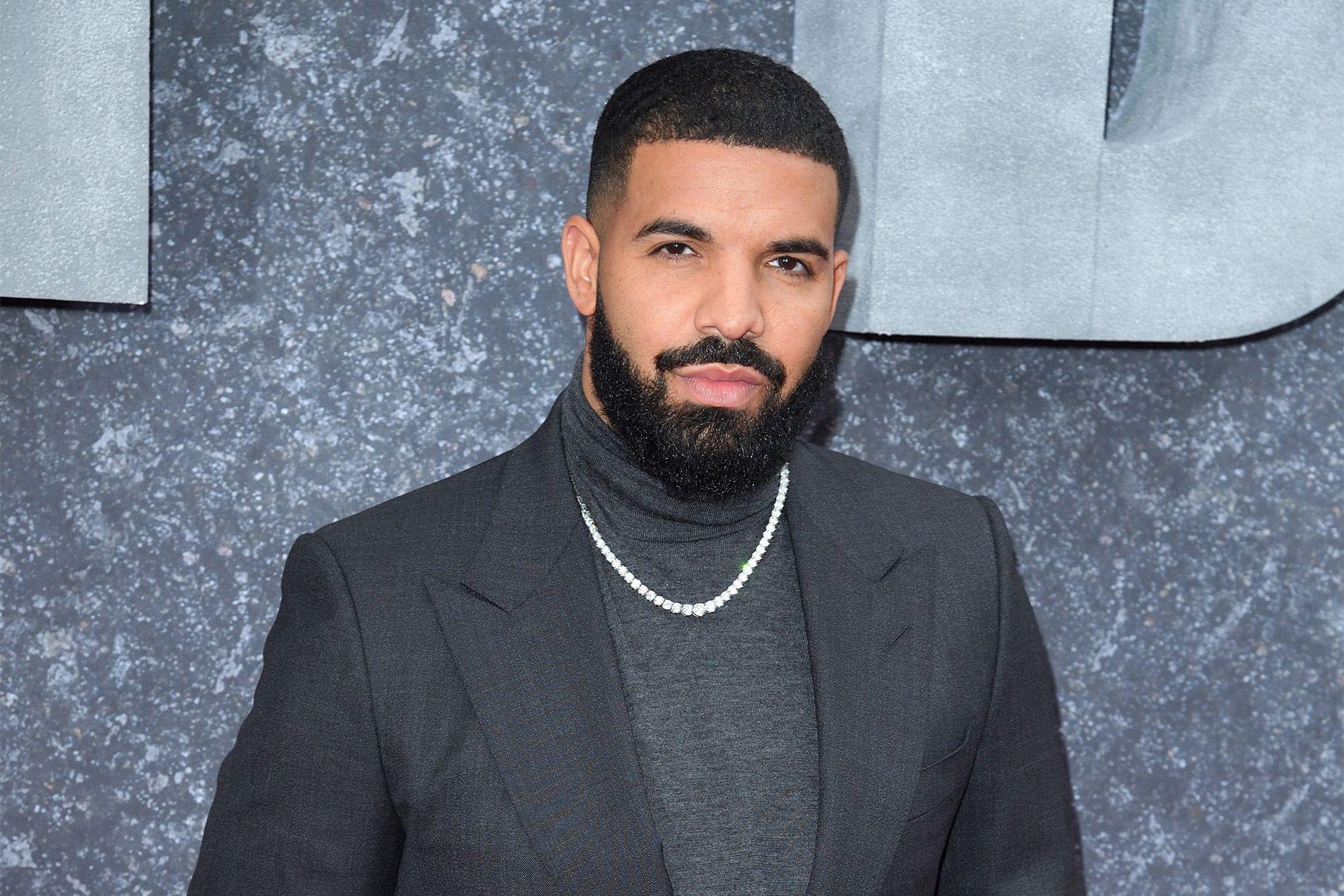 TOP DIEZ – Especial Drake