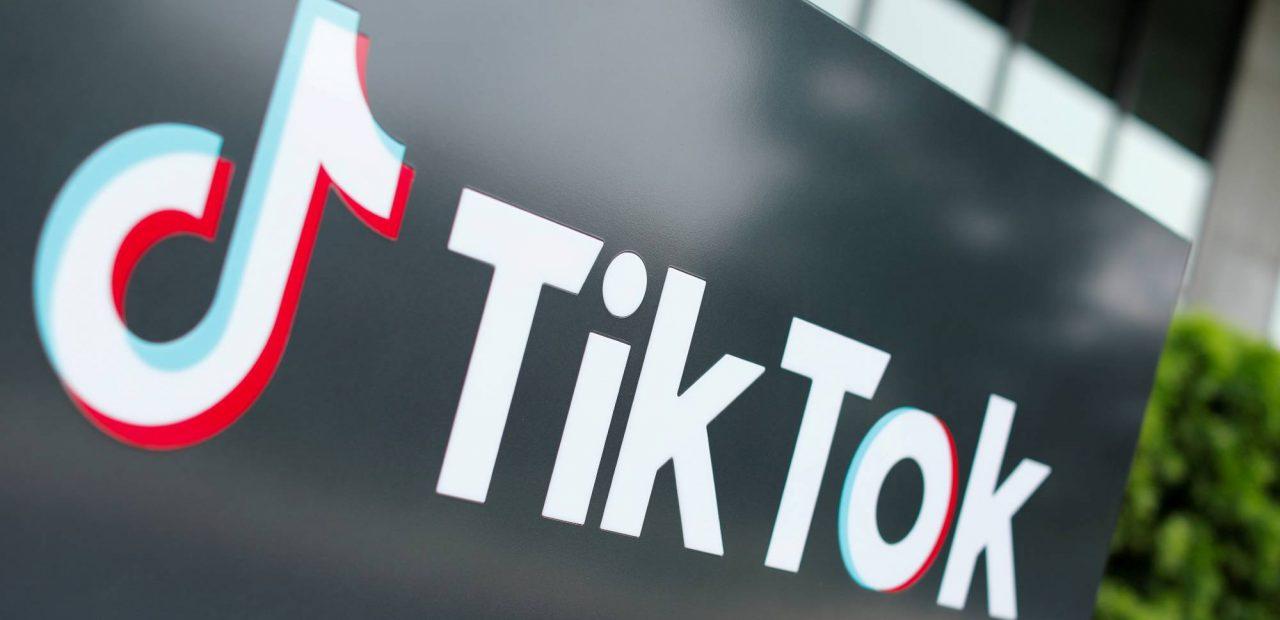 TOP DIEZ – Los mejores temas musicales de Tik-Tok