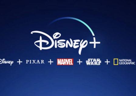 Disney-México-Latinoamérica