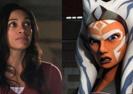 Rosario-Dawson-Ahsoka-Tano-Star-Wars