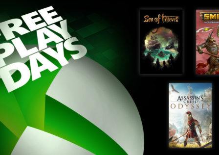 XBL_Free-Play-Days_031920_1920x1080_3-shot