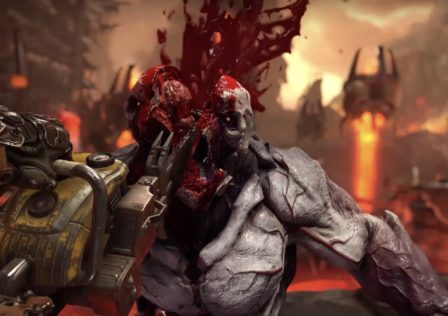 doom-eternal-gameplay-have-co-op-or-splitscreen