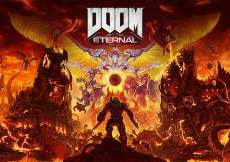 doom_eternal_key_art