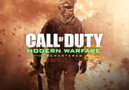 modern-warfare-2-mw2-remastered-remaster-remake-release-date-when-is-coming-cod-call-of-duty-790×444
