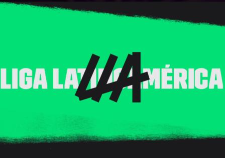 2020-02-13-11_54_45-Comunicado-de-Prensa_-Cuenta-regresiva-para-la-LLA_-este-sábado-empieza-la-Liga-