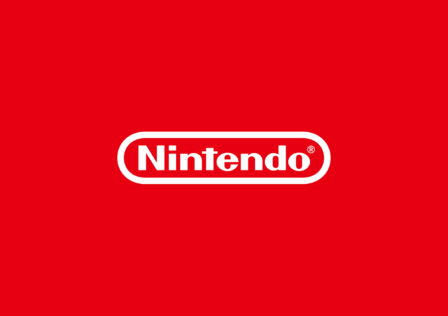H2x1_NintendoLogo_Red