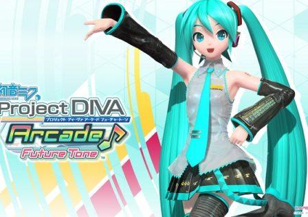 Hatsune-Miku-Project-DIVA-Arcade-Future-Tone