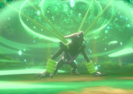 Jungle_Healing_Screenshot_2