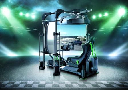 Razer-eRacing-Simulator