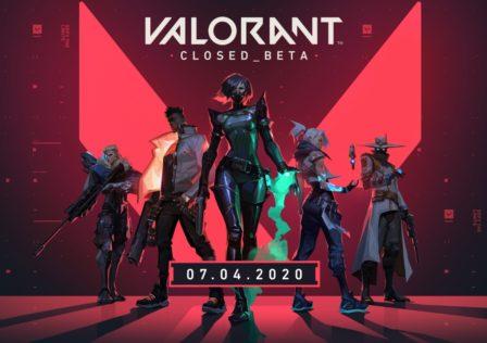 Valorant-0