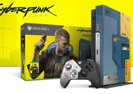 cyberpunk-2077-console-1587392896014
