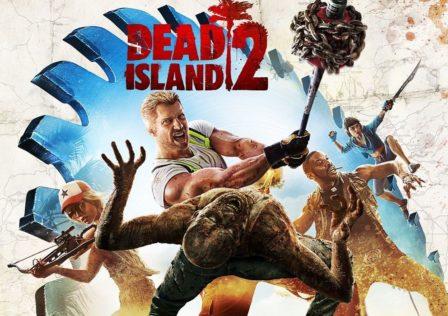 dead-island-2-box-art