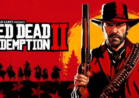 images_2018_informes_red-dead-redemption-2_red-dead-redemption-2-review