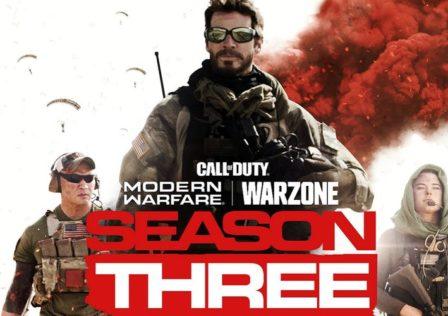 modern-warfare-season-3 (1)