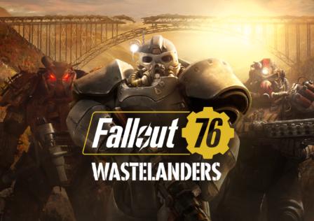 Fallout76_LargeHero_Wastelanders