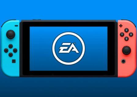 Nintendo-Switch-EA
