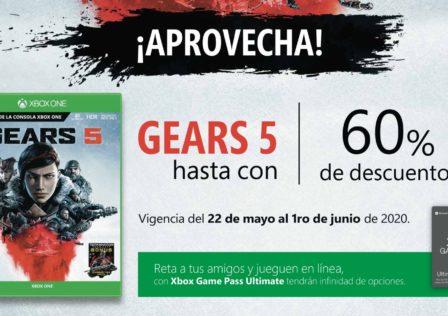 Xbox_MasterJuegoGears_29Abril_BAJA_page-0001
