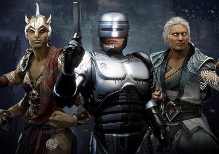 mortal-kombat-11-aftermath-dlc-characters