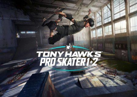 tony-hawks-pro-skater-1-2-20205121815524_1