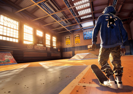 tony-hawks-pro-skater-1-and-2-are-being-remastered-for-ps4-xbox-one-and-pc