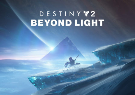 Destiny-2-Beyond-Light-Key-Art-and-Logo-e1591722329581