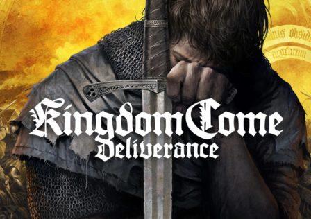 Diesel_productv2_kingdom-come-deliverance_home_EGS_WarhorseStudios_KingdomComeDeliverance_S3-1360×766-1e8502930c6282cb34acf7add01c6832a5bc217e