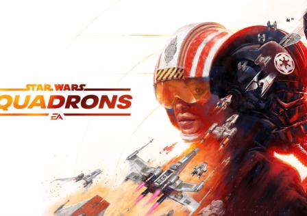 Diesel_productv2_star-wars-squadrons_home_MAV_PROMO_Keyart_1920x1080-1920×1080-a09f48491e385064df87d8db531ca3f2c0897dea
