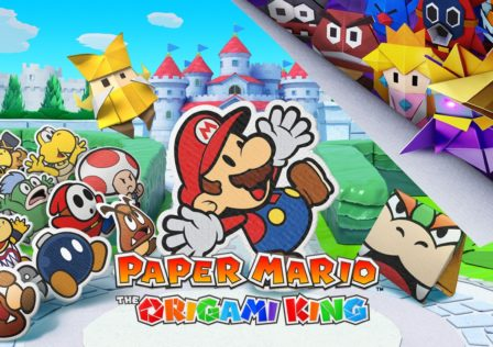 H2x1_NSwitch_PaperMarioTheOrigamiKing_image1600w