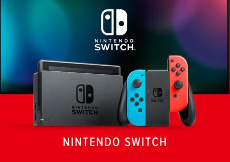 H2x1_NintendoSwitch_Hardware_NintendoSwitch
