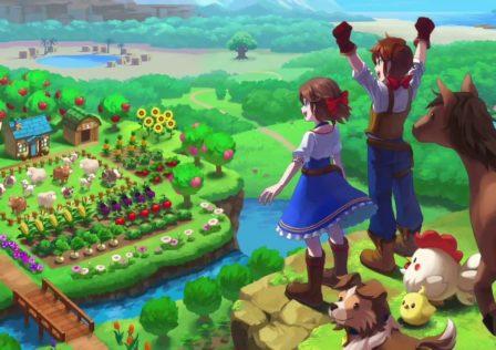 Harvest-Moon-One-World.