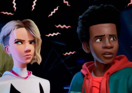 Spider-Man-Into-the-Spider-Verse-Gwen-Stacy-and-Miles-Morales-1-1620×800