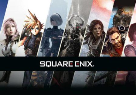 Square-Enix-weekend-wydawniczy-na-Steam-1280×720