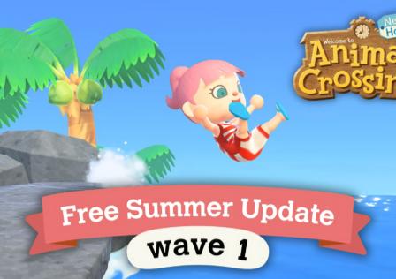 Summer-Update-promo-banner