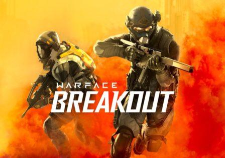 Warface_-Breakout-Comunidad-Xbox