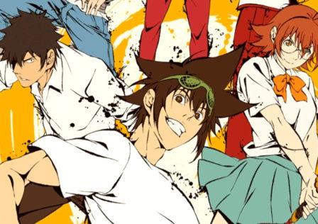 anime-The-God-of-High-School-destacada-El-Palomitrón