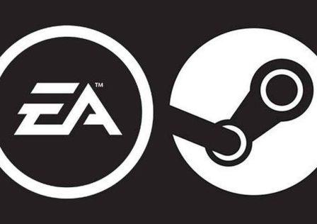 electronic-arts-games-steam-jedi-fallen-order