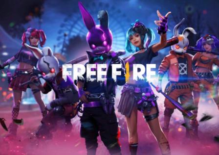 freefi