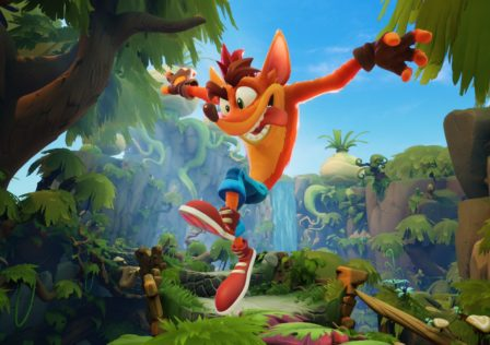 hipertextual-activision-anuncia-crash-bandicoot-4-its-about-time-con-increible-trailer-2020730992
