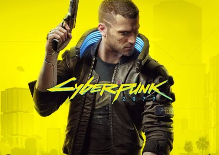 hipertextual-cyberpunk-2077-tambien-estara-disponible-google-stadia-2019375308