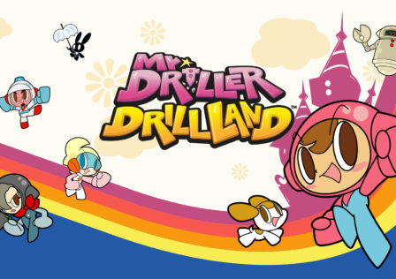 mr-driller-drillland-switch-hero