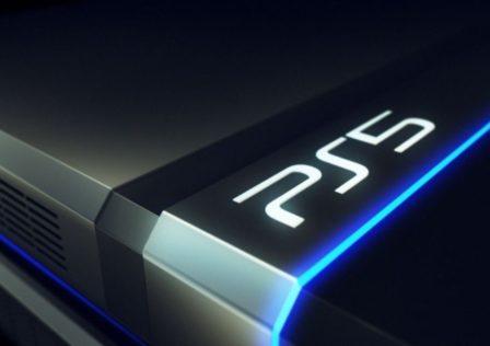 ps5-playstation-5-1216652-1280×0
