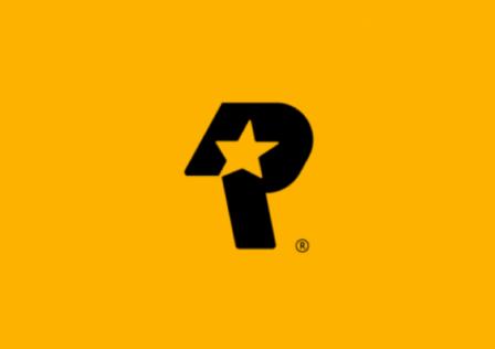 rockstar-games-2100×1200