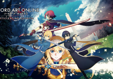 sword-art-online-alicization-lycoris-listingthumb-01-ps4-05dec19-en-us
