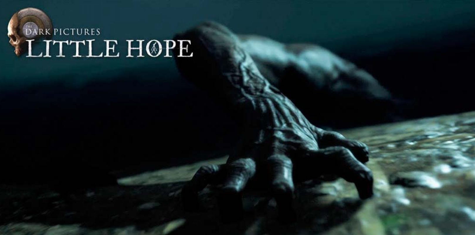 the-dark-pictures-anthology-little-hope-1620×800