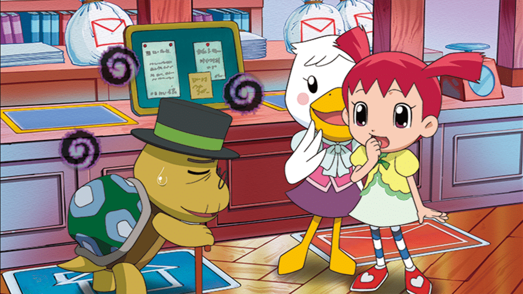 Animal-Crossing-The-Movie-Doubutsu-no-Mori_4