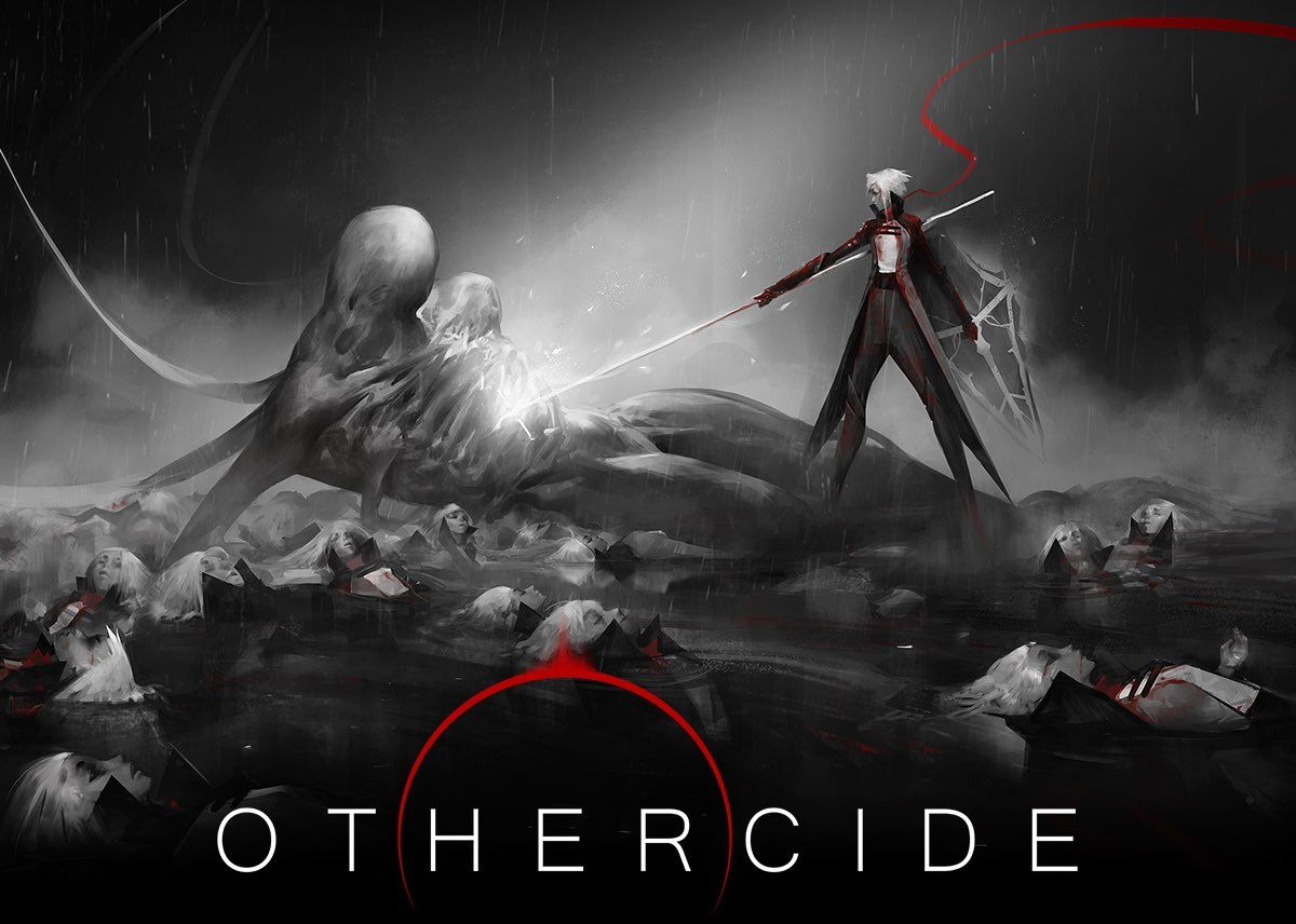 Othercide_art