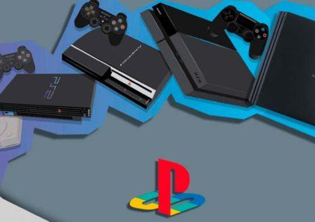 PS1-PS3-PS2-PS4-1620×800