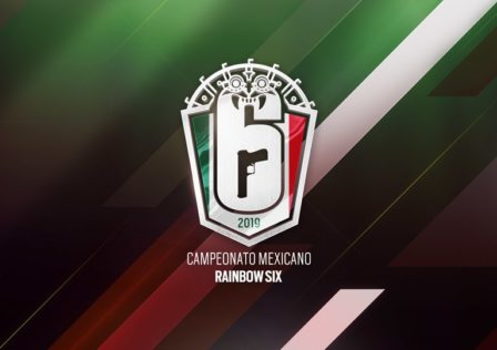 Rainbow-six-siegue-mexicano-campeonato-cracken-esports