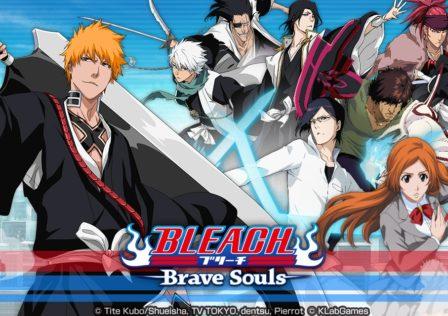 bleach-brave-souls-banner_dpy9